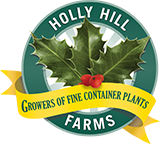 Wholesale Plant Nurseries / Growers serving Maryland, Delaware, Pennsylvania, New Jersey, & Northern Virginia